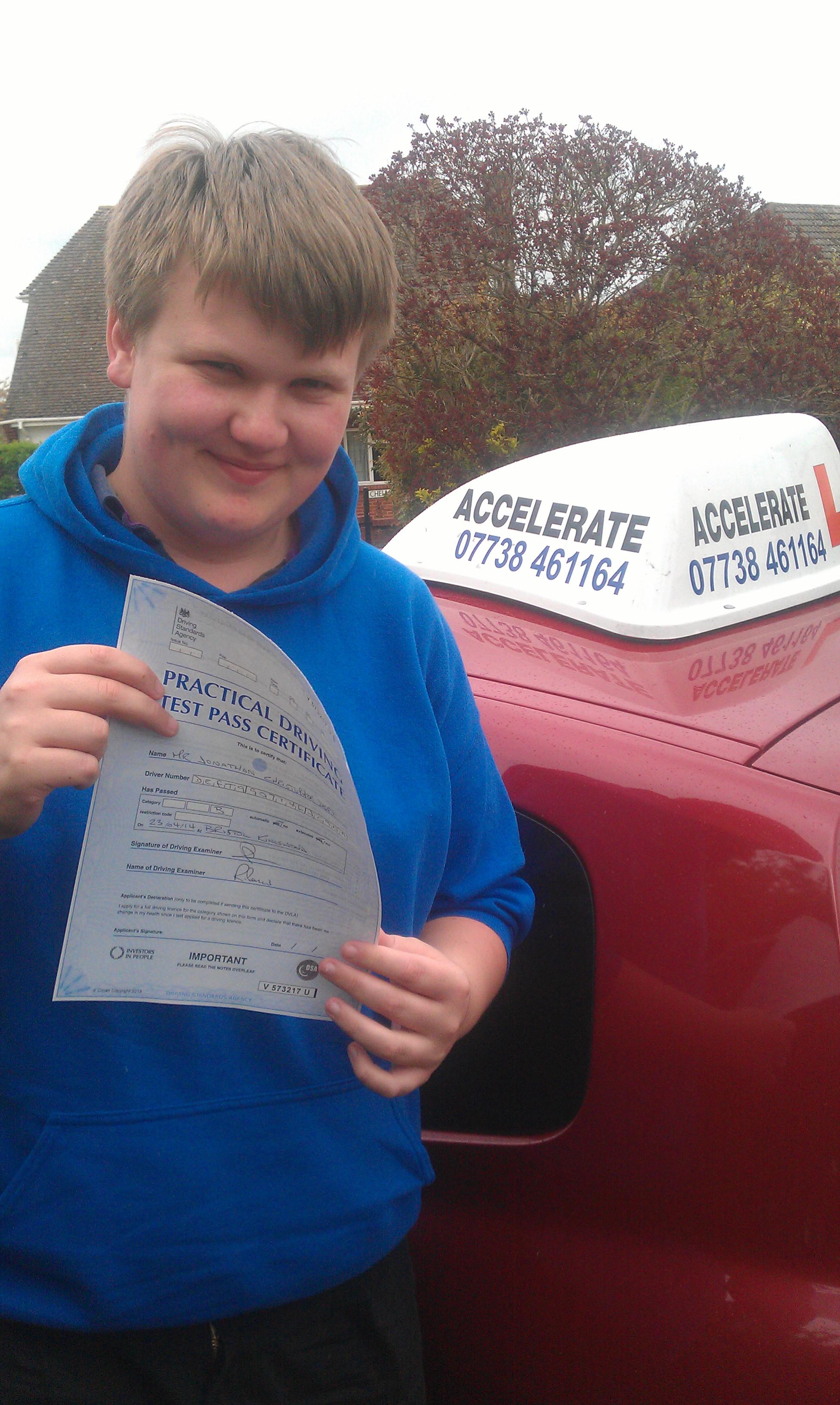 driving schools bristol accelerate driving school